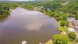 600 Lake Overlook Drive - Photo 49