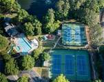 410 Lake Manor Trace - Photo 61