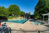 410 Lake Manor Trace - Photo 64