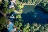 410 Lake Manor Trace - Photo 65