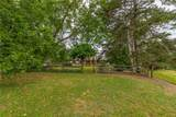4250 Double Springs Road - Photo 60