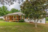 4250 Double Springs Road - Photo 62