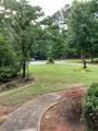3680 Cherry Creek Drive - Photo 3