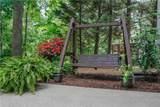 1439 Ridge Point Drive - Photo 10