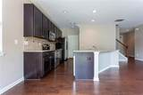 2127 Knoll Place - Photo 4