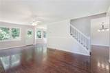 55 Mosby Woods Drive - Photo 10