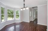 55 Mosby Woods Drive - Photo 11