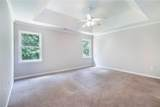 55 Mosby Woods Drive - Photo 12