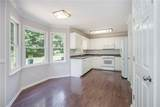 55 Mosby Woods Drive - Photo 4