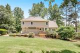 55 Mosby Woods Drive - Photo 7