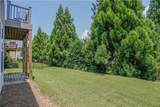 5921 Bellflower Way - Photo 36