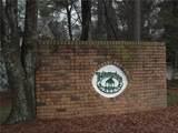 3275 Hampton Green Way - Photo 20