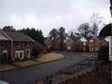 3275 Hampton Green Way - Photo 21