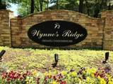 1216 Wynnes Ridge Circle - Photo 2