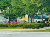 2161 Peachtree Road - Photo 32