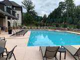 6678 Sterling Drive - Photo 33