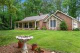 104 Grist Mill Drive - Photo 2