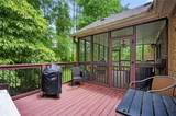 104 Grist Mill Drive - Photo 27