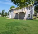 3060 Park Creek Court - Photo 32