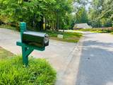 2530 Zachary Woods Drive - Photo 34