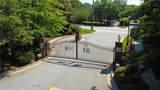 5470 Glenridge Park - Photo 20