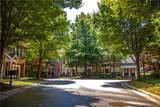 5470 Glenridge Park - Photo 6