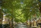 5470 Glenridge Park - Photo 7