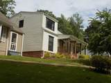 943 Hall Street - Photo 26