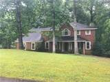 2065 Old Forge Way - Photo 1