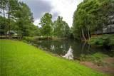 990 Forest Pond Court - Photo 1