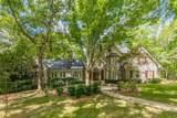 1030 Brookview Court - Photo 1