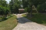 5823 Lakeshore Drive - Photo 42