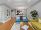 325 Paces Ferry Road - Photo 4