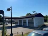 10181 Veterans Memorial Highway - Photo 2