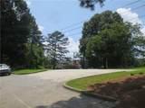 1651 Massachusetts Avenue - Photo 8