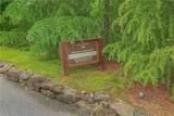 0 Lot#172 N Laceola Road - Photo 16