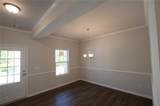 524 Silver Leaf Parkway - Photo 4