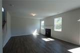 524 Silver Leaf Parkway - Photo 5