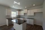 524 Silver Leaf Parkway - Photo 8