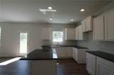 524 Silver Leaf Parkway - Photo 9