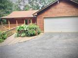 349 Squirrel Hunting Road - Photo 1