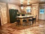 349 Squirrel Hunting Road - Photo 13
