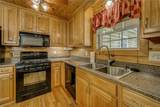 349 Squirrel Hunting Road - Photo 15