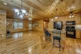 349 Squirrel Hunting Road - Photo 17