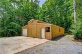 349 Squirrel Hunting Road - Photo 43