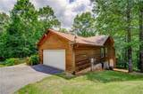 349 Squirrel Hunting Road - Photo 49