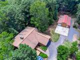 349 Squirrel Hunting Road - Photo 6