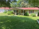 2808 Pierce Road - Photo 1