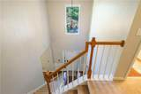 2735 Two Rock Court - Photo 27