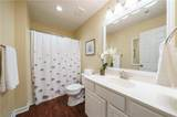 2735 Two Rock Court - Photo 42